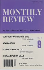 Monthly-Review-Volume-49-Number-9-February-1998-PDF.jpg